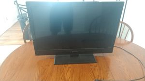 32 inch Emerson TV for Sale in Sterling, VA