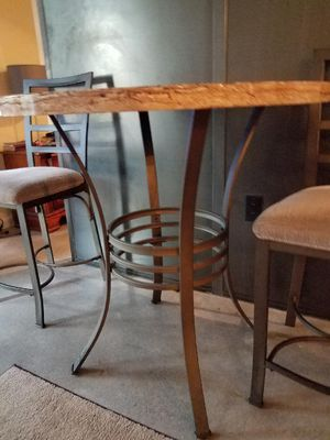 Dining table for 2 for Sale in Plano, TX