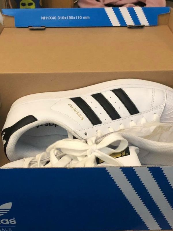 d91ceabb8 New and Used Adidas women for Sale in New Haven