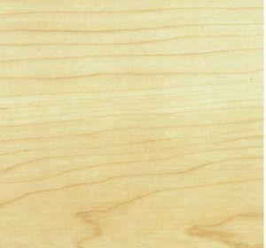Konecto Southern Maple vinyl plank for Sale in Burbank, CA