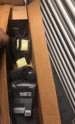 Office Phones Thumbnail