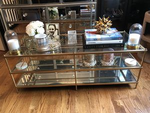 New And Used Furniture For Sale In Norwalk CT OfferUp - West elm terrace coffee table