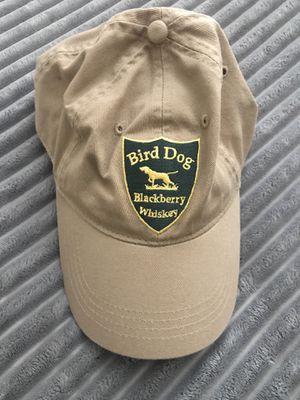 Bird Dog Whiskey Dad Hat for Sale in Las Vegas 466cda59802