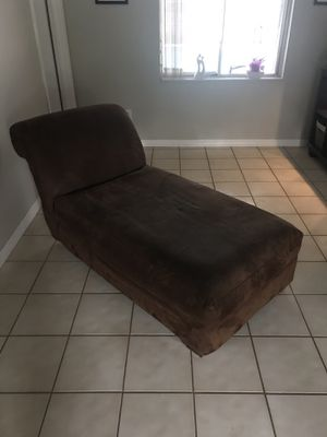 Remarkable New And Used Sofa Chaise For Sale In Sanford Fl Offerup Ibusinesslaw Wood Chair Design Ideas Ibusinesslaworg