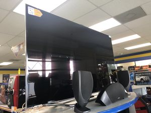 "Samsung tv 60"" for Sale in Kissimmee, FL"