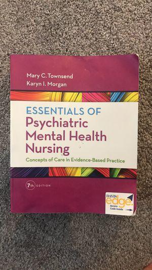 Nursing School Books For Sale In Kissimmee Fl Offerup