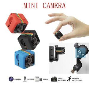 Miniature Camera for Sale in Las Vegas, NV