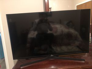40 inch Samsung tv for Sale in Rockville, MD