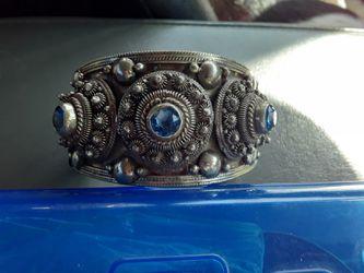 Vintage Bracelet Thumbnail