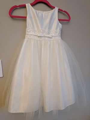 Girls Formal Dresses, size 5 & size 6 for Sale in Silver Spring, MD