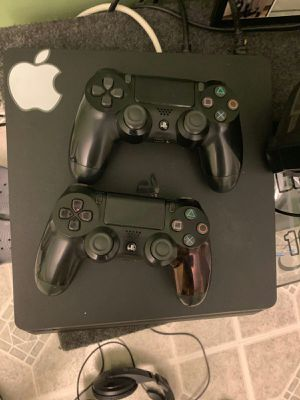 New and Used Ps4 for Sale in Easley, SC - OfferUp