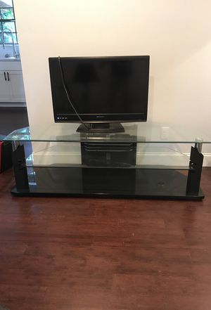 8c15a2a4974 New and Used TV stands for Sale in Thomasville