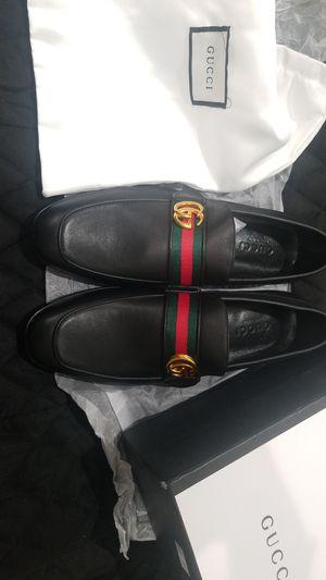 4d4d736b72c59 New and Used Gucci men for Sale in San Diego