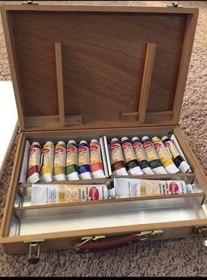 Paint set for Sale in Clermont, FL
