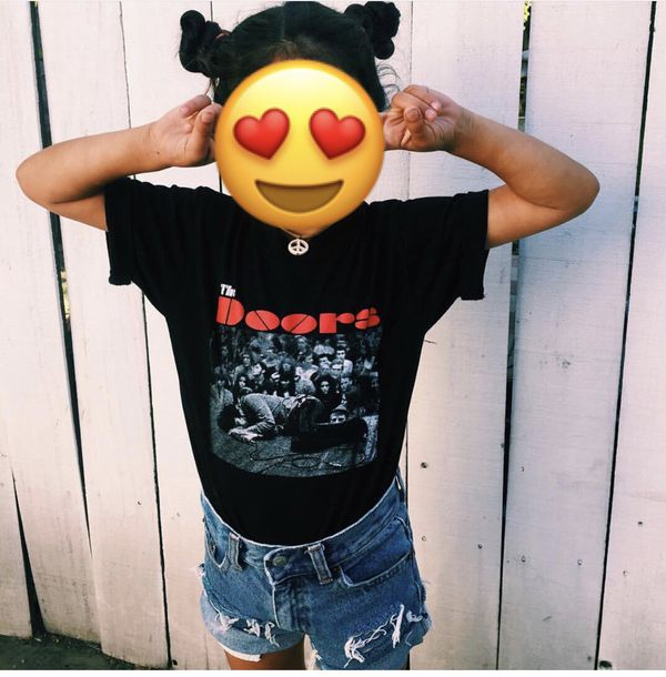 30f2743b525 Kids clothes for Sale in Norwalk, CA - OfferUp
