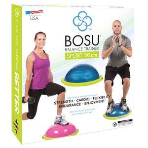 BOSU Balance Trainer Sport 50 cm for Sale in La Mirada, CA