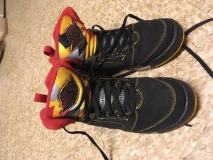 Jordan 5 size 6Y for Sale in Springfield, VA