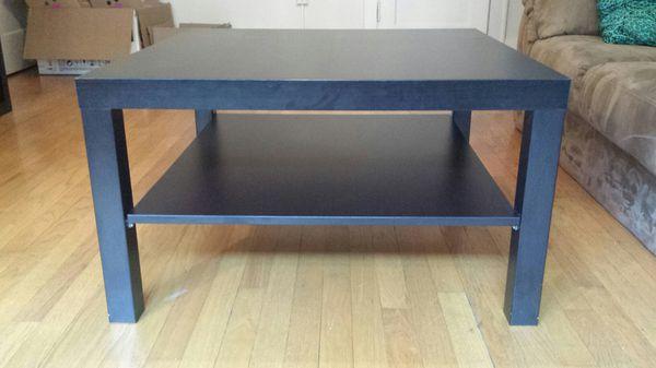 Lack ikea coffee table furniture in seattle wa offerup for Ikea tukwila wa