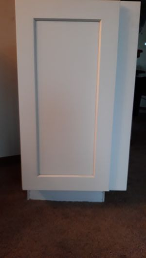 New And Used Kitchen Cabinets For Sale Offerup