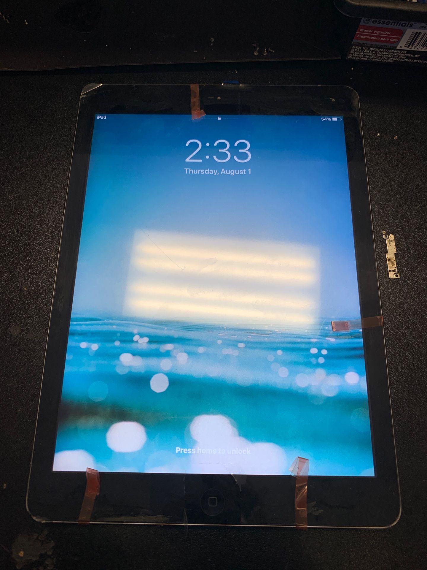 iPhone 6s.6lass