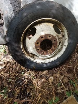 """Rims 14""""-24"""" tell me what your looking for for Sale in Manassas, VA"""