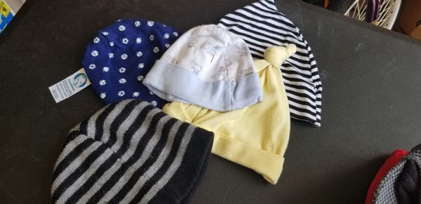 6bcf8c489e6e ... store baby hats jordan hats for sale in fayetteville nc offerup 5641f  fb61c