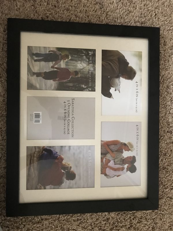 Picture frames for Sale in Las Vegas, NV - OfferUp