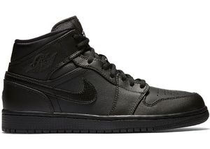 Jordan Retro Black Size 9.5 for Sale in Burtonsville, MD
