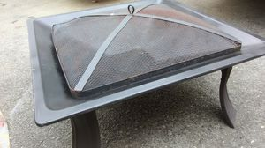 Fire pit for Sale in Springfield, TN