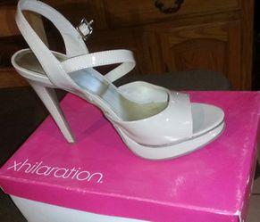 Zapatos para dama Thumbnail
