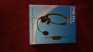 Headset for Sale in Salt Lake City, UT