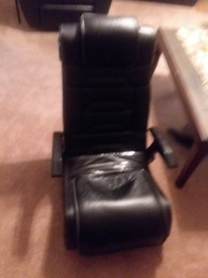 Gaming chair for Sale in Louisville, KY