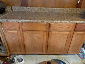New And Used Kitchen Cabinets For Sale In Marietta Ga Offerup