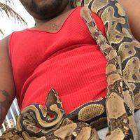SnakeRescueMC