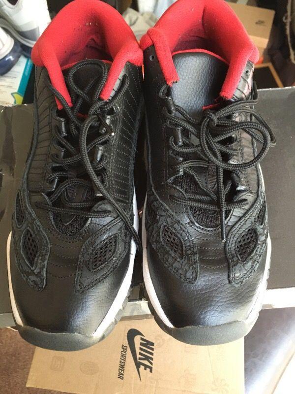 New and Used Jordan 11 for Sale in Alpharetta ad27da5cdcfd