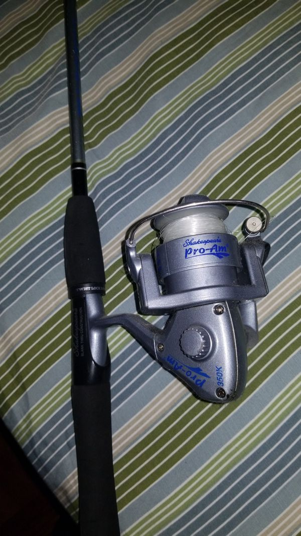 cade6f47bfd New and Used Fishing reels for Sale in Queens, NY - OfferUp