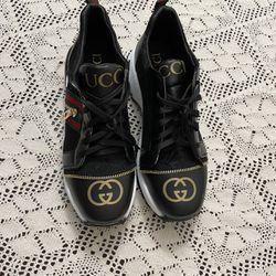 Zapato  De Mujer  Size  8 Thumbnail