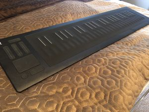Seaboard RISE 49 for Sale in Puyallup, WA