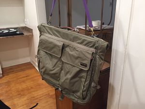 Heavy duty satchel must go for Sale in Baltimore, MD