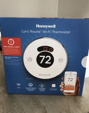 Lyric Thermostat for Sale in San Francisco, CA