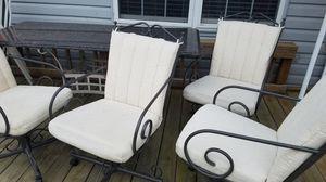 Patio furniture for Sale in Bailey's Crossroads, VA