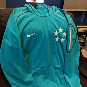 Nike Field General Boost Jogging Jacket for Sale in Pittsburgh, PA