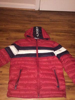 Tommy Hilfiger Jacket for Sale in Manassas, VA