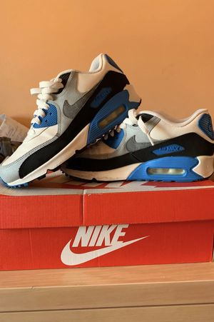 Nike Air Max 90 LTR for Sale in Washington, DC