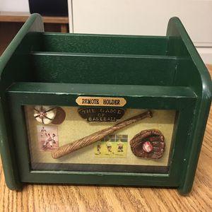 Remote holder for Sale in San Francisco, CA