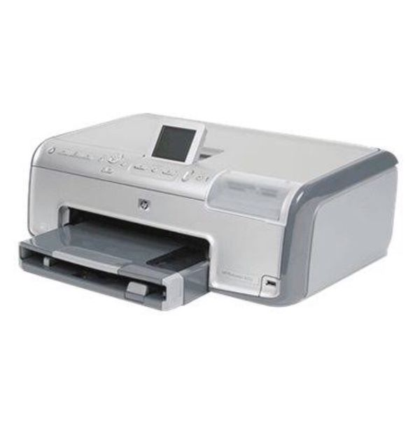 New and Used Printer for Sale in Cary, NC - OfferUp