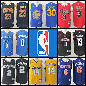 Top Quality NBA jerseys For Sale! for Sale in Oakton, VA