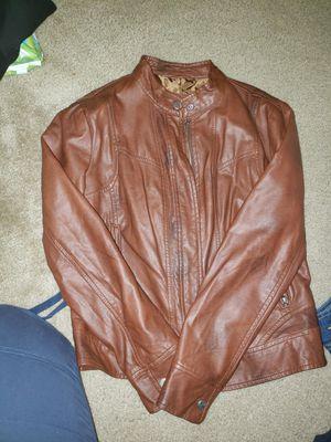Bernardo Jacket for Sale in Arlington, VA