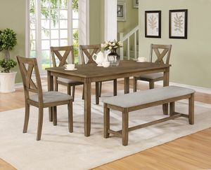 New And Used Tables For Sale In Pinellas Park Fl Offerup