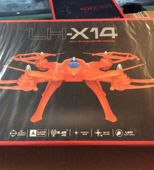 Drone quadcopter for Sale in Brentwood, MD